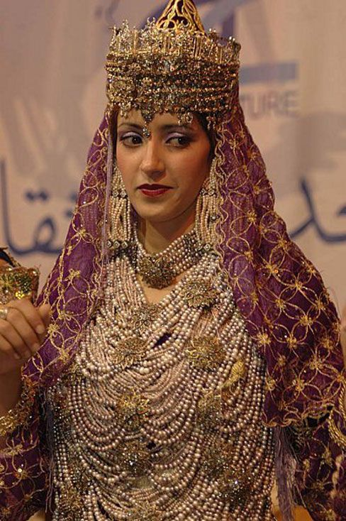 Matrimonio In Morocco : Images about matrimonio nel mondo on pinterest
