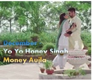 Yo Yo Honey Singh - December Punjabi Mp3 Songs Download