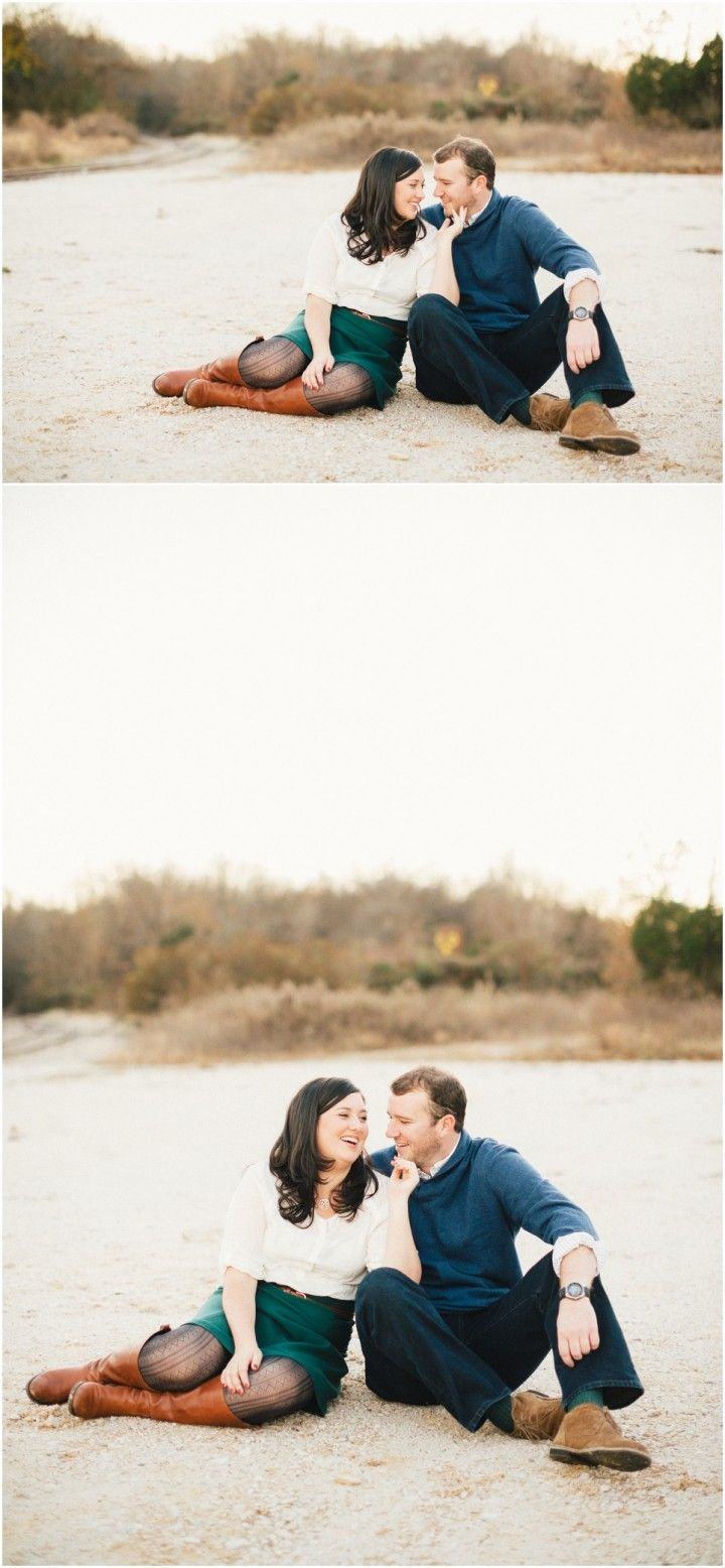 engagement photos in knoxville knoxville wedding photographer tennessee wedding