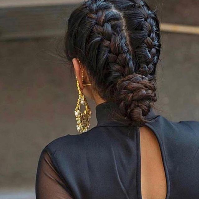 Makeup Makeup Instagram Fotografije I Videozapisi Hair Styles Pretty Hairstyles Hair Photography