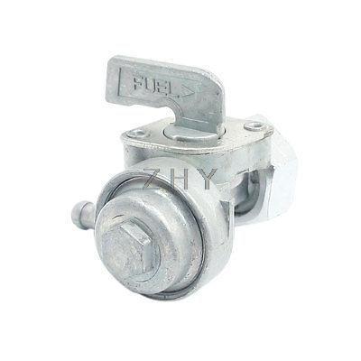 $13.58 (Buy here: https://alitems.com/g/1e8d114494ebda23ff8b16525dc3e8/?i=5&ulp=https%3A%2F%2Fwww.aliexpress.com%2Fitem%2FCar-Auto-Generator-Carburetor-15mm-Female-Thread-Gray-Metal-Gas-Compressor-Valve%2F32436550642.html ) Car Auto Generator Carburetor 15mm Female Thread Gray Metal Gas Compressor Valve for just $13.58