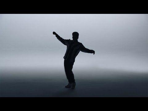 Un video a risparmio quello per #thatswhatilike di Bruno Mars...magari aveva poco tempo!    #thatswhatilikevideo #BrunoMars
