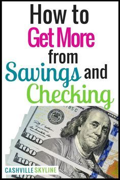 Im always looking for ways to earn more passive income, so when I heard Kasasas high-interest checking and savings accounts are offered by