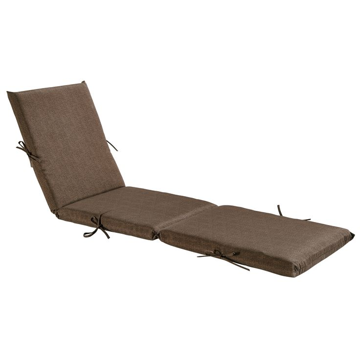 1000+ ideas about Outdoor Chaise Cushions on Pinterest : Chaise Cushions, Outdoor Dining Chairs ...