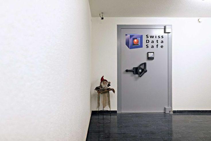 Image result for A safe-deposit box bank room floor plan