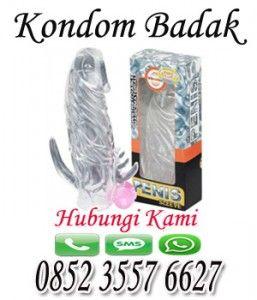 Kondom Badak kondom badak silikon, kondom antik, kondom murah, kondom terlaris, seks aman, pencegah kehamilan, alat kontrasepsi
