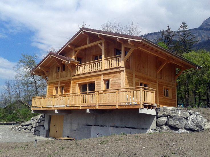 Villars Chalet Gryon Chalet Switzerland Directons Chalet Gryon