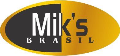 Mik's Brasil