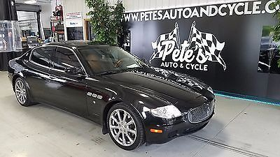 07 Maserati