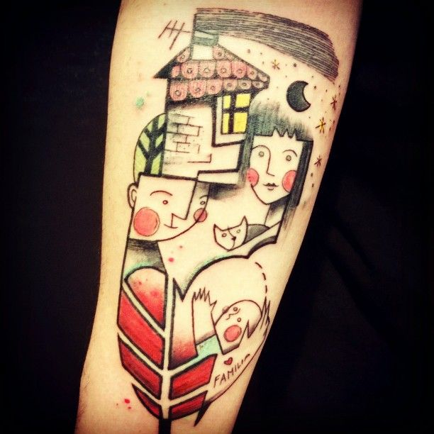 #stefanoarici#scarabiss#tattoo#tatuaggio#tatuaje#tatouage#taty#tatuagem#tatt#tatts#tattoos#ink#inked#graphic#graphictattoo#linetattoo#famiglia#family#famille#cubism#cubismo#brescia#bresciatattoo#art#arte#dinerotattoo#tattoomadeinitaly
