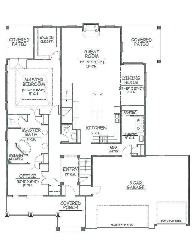 Bathroom Layout With Walk In Shower Master Bathroom Plans With Walk In Shower Ozildesign Master Bathroom Layout Master Bathroom Plans Bathroom Floor Plans