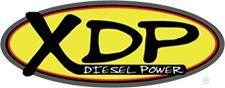XDP - Xtreme Diesel Performance