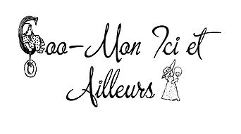 Coo-Mon Ici et Ailleurs
