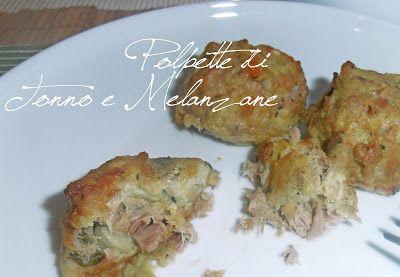 polpette-di-tonno-e-melanzane-non-fritte