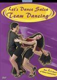 Let's Dance Salsa: Team Dancing [DVD] [English] [2002]