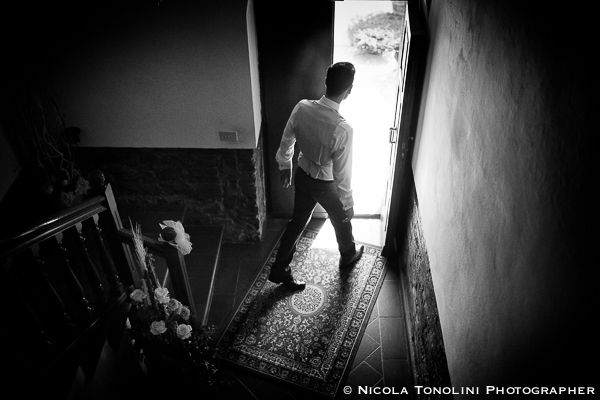 www.nicolatonolini.it #wedding #weddingintuscany #cortona #weddingplanner Matrimonio a Cortona Matrimonio in Toscana Wedding in Italy Wedding Photographer in Italy