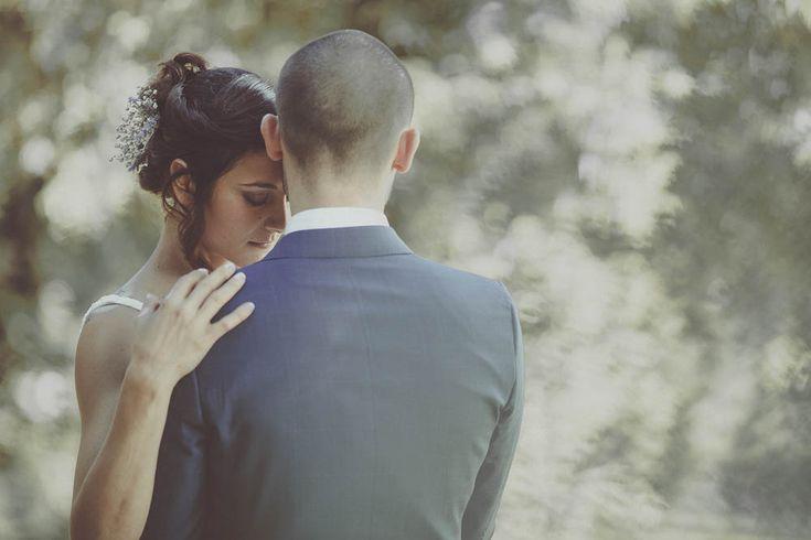 Lavanda e limoni per un matrimonio mediterraneo | Wedding Wonderland