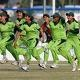 Uncertainty over Pakistan's participation - Hindustan Times -    NDTV     Uncertainty over Pakistans participationHindustan TimesThough the Gujarat Cricket Association expressed its unavailability to host the Pakistan womens team during the International Cricket Council (ICC) Womens World Cup, the Odisha Cricket Association (OCA) made... - http://news.google.com/news/url?sa=tfd=Rusg=AFQjCNHnkIfsyy56cmzOllSO4Vx8MIRJdQurl=http://www.hindustan