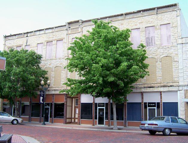 27 best Garden City, KS images on Pinterest | Kansas, Big pools and ...