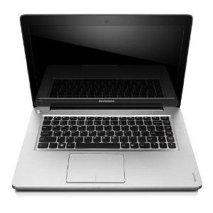 Best Laptop Deals: 3 Ultraportables for PC, Mac, and Google Fans from $200