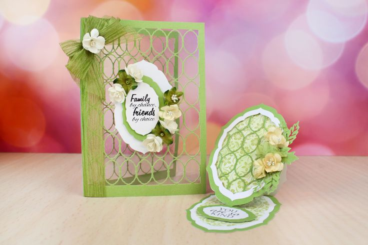 The wonderful Essentials by Tattered Lace® Collection. For more information visit www.tatteredlace.co.uk