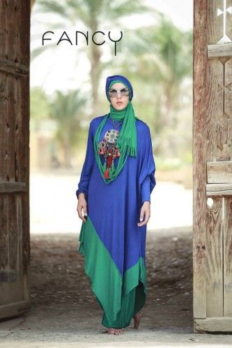 Naima Kamel new collection by Fancy designs | Just Trendy Girls