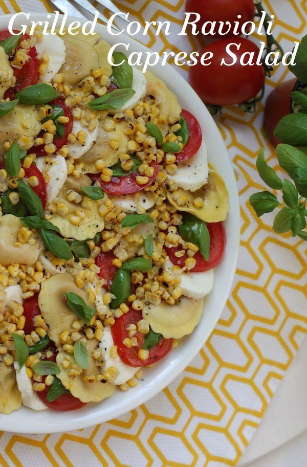 ... Salad Bar on Pinterest | Mexican chicken salads, Potato salad and
