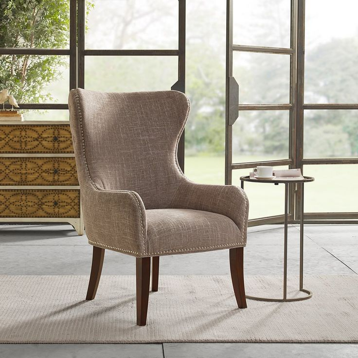 Accent Chairs, Kitchen Dining, Designer Living, Furniture Outlet, Online  Furniture, Buttons, Outlet Store, Dublin, Parks