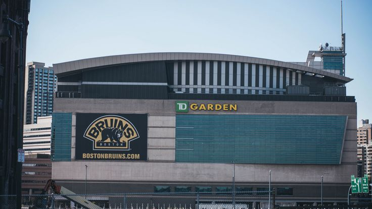 Boston Bruins To Use SAS Analytics To Become Smarter About The Fan Experience http://www.sporttechie.com/2016/08/08/boston-bruins-to-use-sas-analytics-to-become-smarter-about-the-fan-experience/
