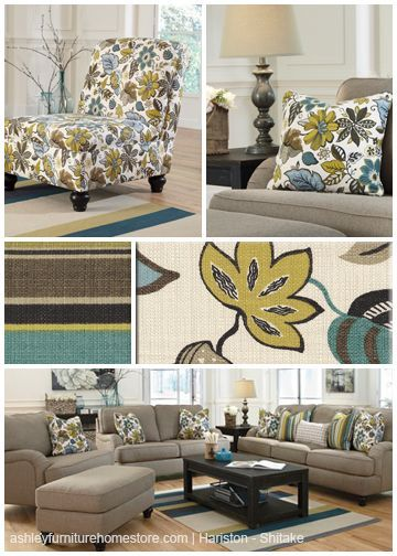 Ashley Furniture Corporate Office Phone Number Collection Images Design Inspiration