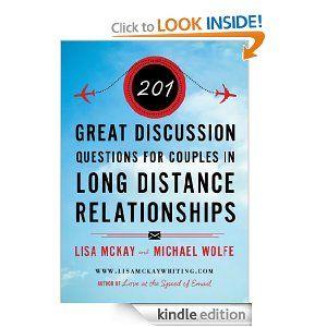 discussion questions couples distance relationships ebook bazbkk
