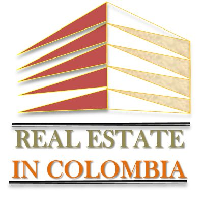 RealEstateInColombia