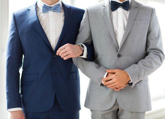La suprema corte de México revierte la prohibición del matrimonio gay en Jalisco