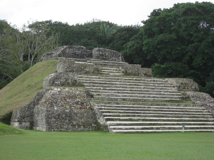 1000 images about aztec temple on pinterest mexico city