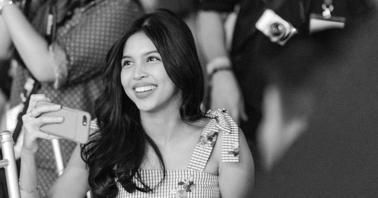 VIRAL NOW: Maine Mendoza Blog Update about AlDub Nation Fest 2017 is worth reading!  DISCLAIMER : This article is retracted from Maine Mendoza's blog entitled AlDub nation Fest 2017. Enjoy Reading. This is her latest as of October 242017. Hey hey hey! I was supposed to write a Sunday Currently entry last Sunday but I got home around 1am already and decided to sleep instead. Anyway I am here to talk about this years AlDub Nation Fest that happened last October 22 at SMX Convention Center. If…