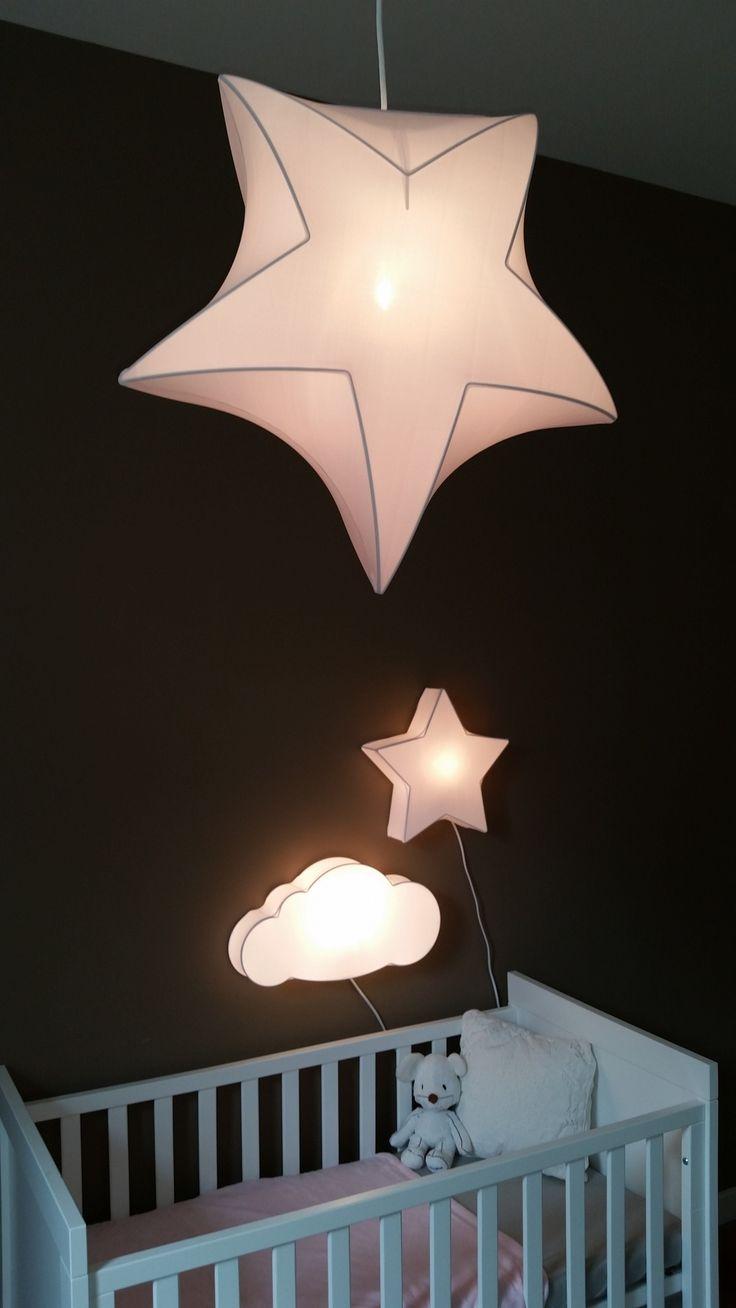 fantastische inspiration lampenschirm eckig höchst images der cefbabdbddedddcbfcdc cloud nurseries