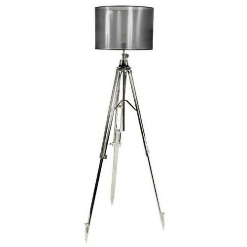 1000+ ideas about Tripod Lamp on Pinterest : Ikea lamp, Industrial and Lamps