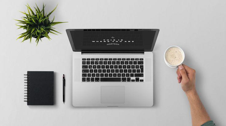 Hattu - Czwartek Social Media Rzeszów - KotBloger, czyli moja droga w blogowaniu - Prezentacja + moje wystąpienie