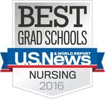 Best Adult Gerontology Nurse Practitioner Programs (Primary Care) | Top Nursing Schools | US News Best Graduate Schools