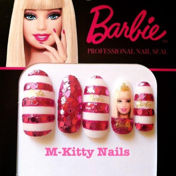11 best Barbie Spelletjes images on Pinterest | Barbie ...