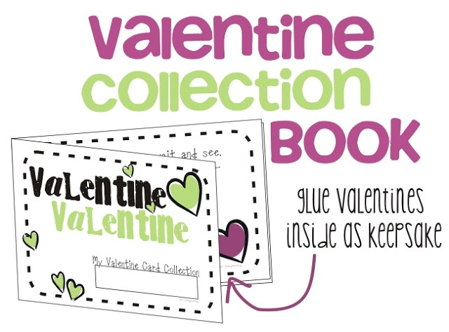 166 best images about Valentines Day Ideas for teachers on – Valentine Cards for Students