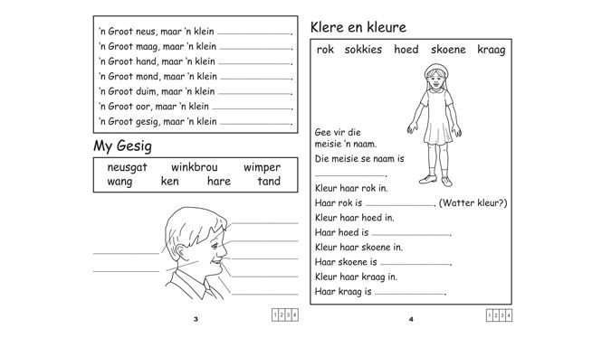 useful worksheets grade 5 afrikaans about afrikaans creative writing grade 5 professional essay. Black Bedroom Furniture Sets. Home Design Ideas