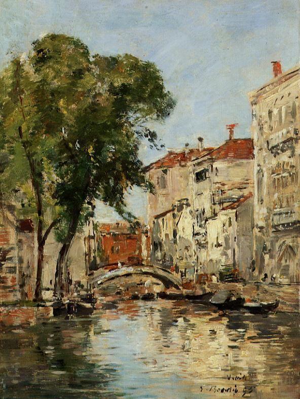 venice-1895-1.jpg 592×787 pixels