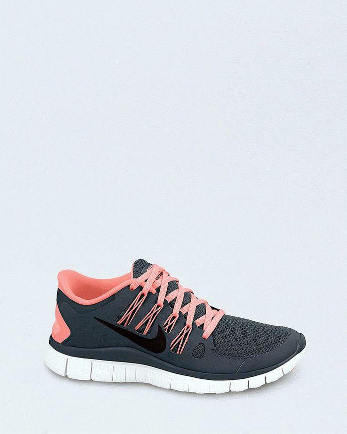 cheap running nike shoes