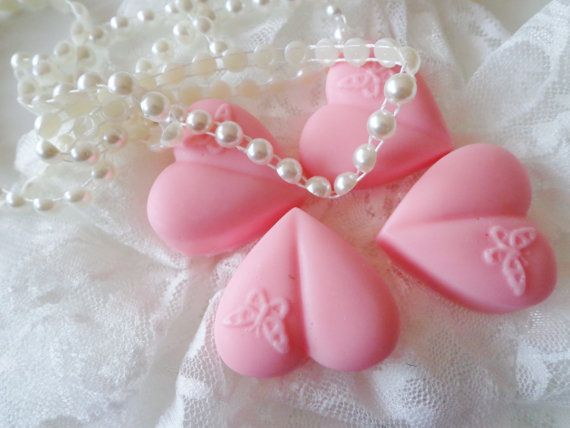 Hey, I found this really awesome Etsy listing at https://www.etsy.com/listing/263317657/heart-decorative-soapvalentine