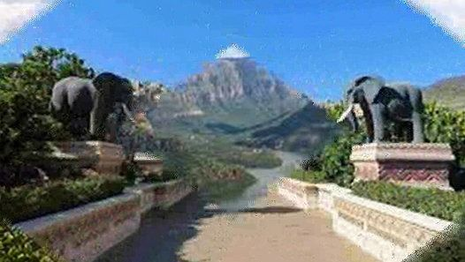http://www.flightsmasters.com/flights-to-africa.php - Find Cheap Flights to South Africa at Flightsmasters.com for luxurious as well as economical clients. just visit our websites for more details.