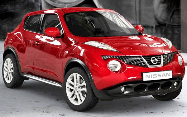 25+ Best Ideas About Nissan Juke Review On Pinterest