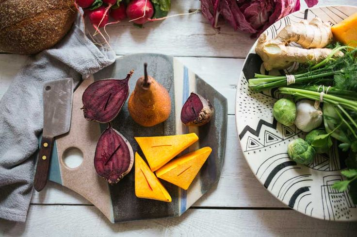 Keep Your Brain Sharp With the New MIND Diet
