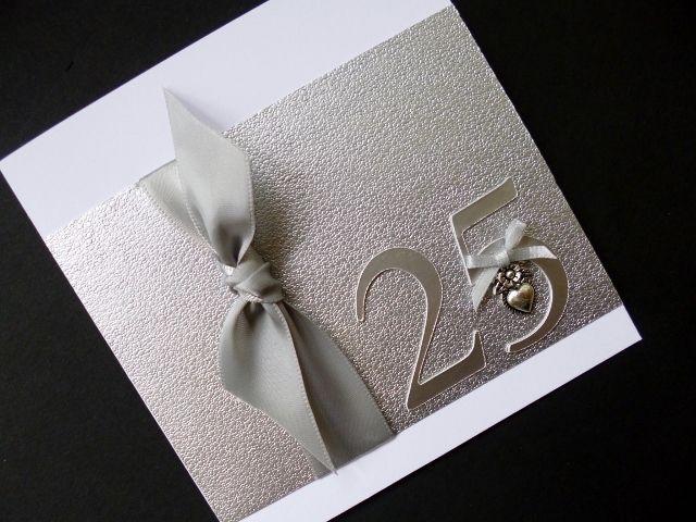 Серебряная свадьба приглашение открытки, картинки