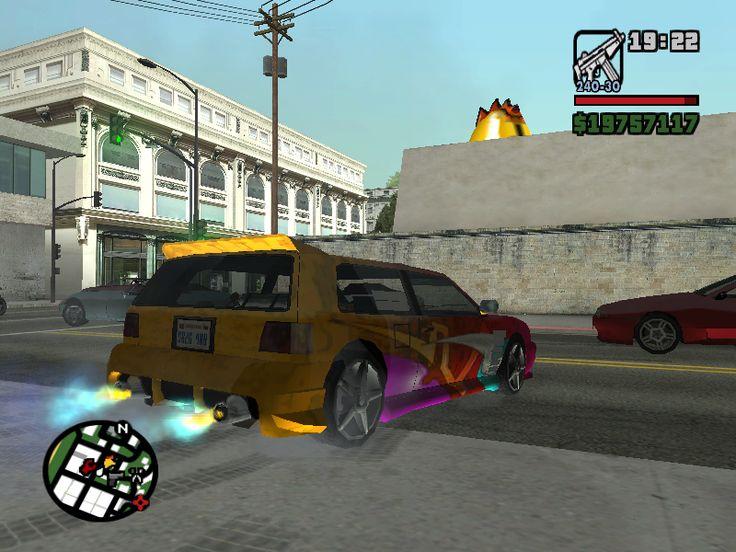"""Araba oyunları denildiği zaman ilk tercih edilmesi gereken sitelerin başında geliyor """"oyun10.com"""".Kaliteli ve hızlı sitesi, yüksek kalitedeki oyunları ile keyfini çıkarın www.oyun10.com"""
